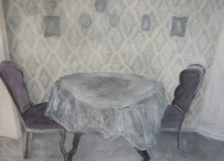 Dans l'univers de Dostoievski, Moscou-St Petersbourg-Staraia Roussa, 2012-2013, WebAlbum
