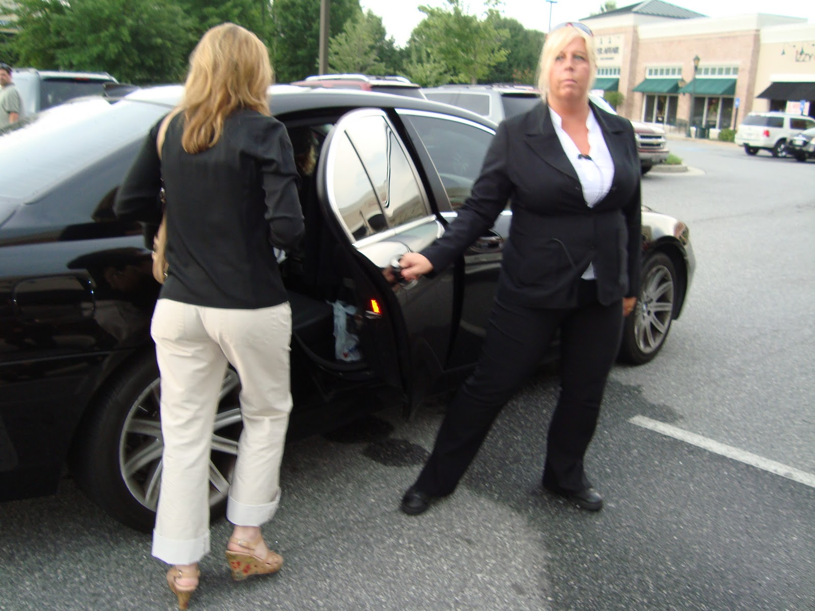 close protection Ex british military & police bodyguards, london's leading close protection  company hire bodyguards in london for your personal security & peace of  mind.