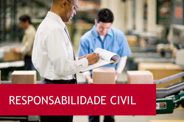 questões objetivas responsabilidade civil exame da ordem concurso