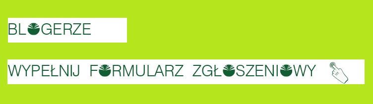 http://targi.krakow.pl/pl/strona-glowna/targi/18-targi-ksiazki-w-krakowie/blogerzy/rejestracja-blogerow-ksiazkowych.html?groupId=198&osrPath=/osr/432/pl/form/index/index/srcUrl/L3BsL3N0cm9uYS1nbG93bmEvdGFyZ2kvMTgtdGFyZ2kta3NpYXpraS13LWtyYWtvd2llL2Jsb2dlcnp5L3JlamVzdHJhY2phLWJsb2dlcm93LWtzaWF6a293eWNoLmh0bWw=/