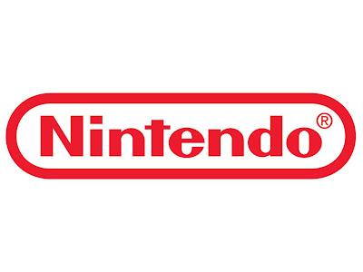 Los retos actuales de Nintendo