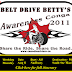 Day 36 of Share the Ride, Share the Road Motorcycle Awareness Conga!