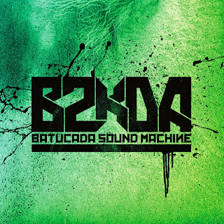 http://www.d4am.net/2013/10/batucada-sound-machine-b2kda.html