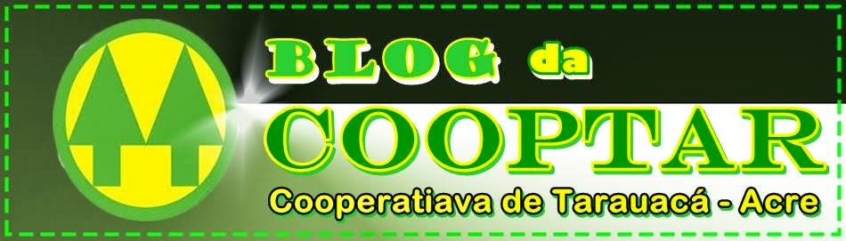 COOPTAR