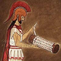 Image of Sejarah Kriptografi
