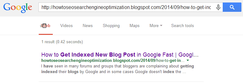 Index-Blog-Post-Google-SEO-