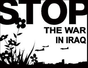 Free Iraq