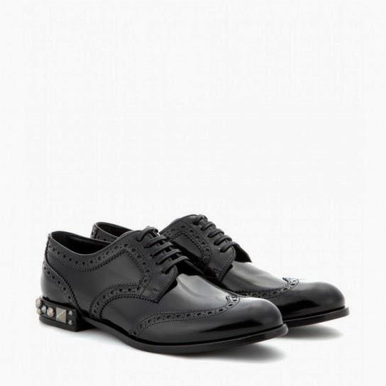Dolce&Gabbana-derby-elblogdepatricia-shoes-zapatos-calzado-scarpe-calzature
