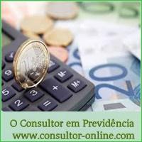 Notícias do INSS: O que é salário-de-benefício no INSS