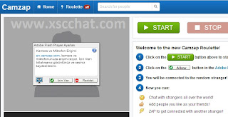 like chatroulette 62 best video chat services camzap chatroulette