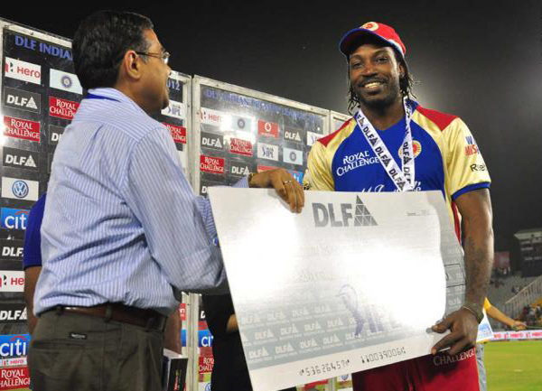 Chris-Gayle-DLF-maximum-sixes-v-KXIP