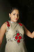 Anjana Deshpande Glam photos gallery-thumbnail-6