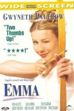 Watch Emma (1996) Movie Online