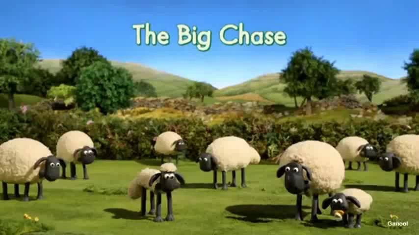 shaun the sheep movie download in hindi dubbed