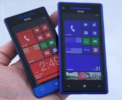 harga htc desire terbaru, update daftar harga htc android seri one windows phone 8, harga dan gambar ponsel android htc barud an bekas