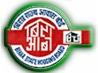 Bihar State Housing Board Jobs at http://www.government-jobs-today.blogspot.com