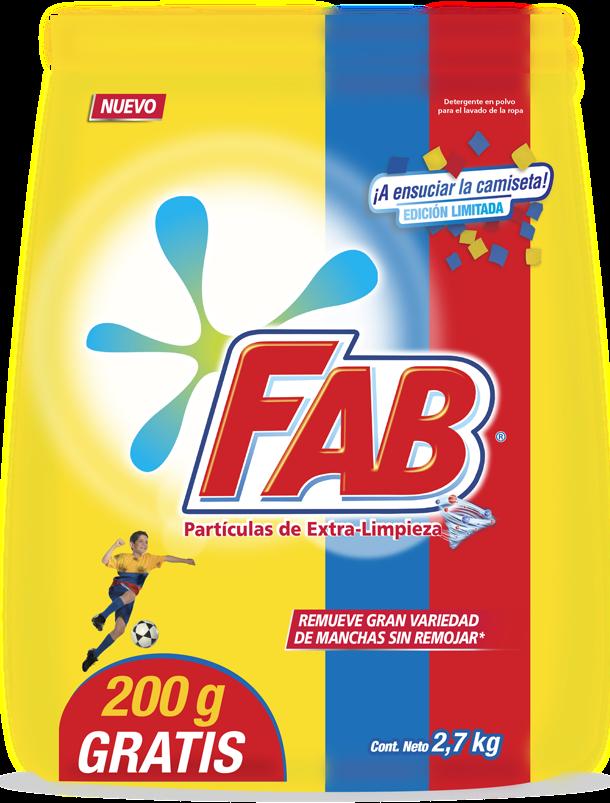 FAB-COLOMBIA-LANZA-MERCADO-UNIDADES-NUEVA-EDICIÓN-2014