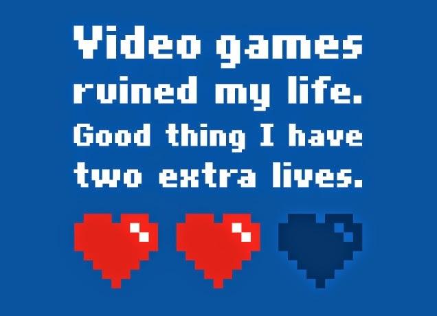 Online Flash Gaming