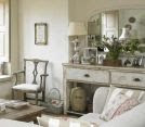 Charlotte Supple Interiors
