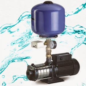 Booster Pumps Dealers India | Booster Pumps for Home - Pumpkart.com
