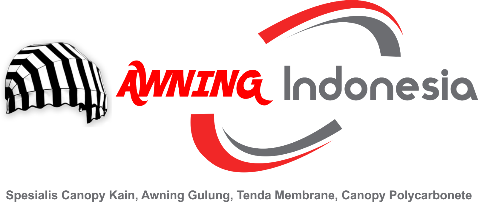 Awning Indonesia