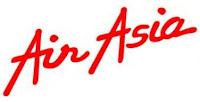 Cek Jadwal Dan Harga Tiket Air Asia