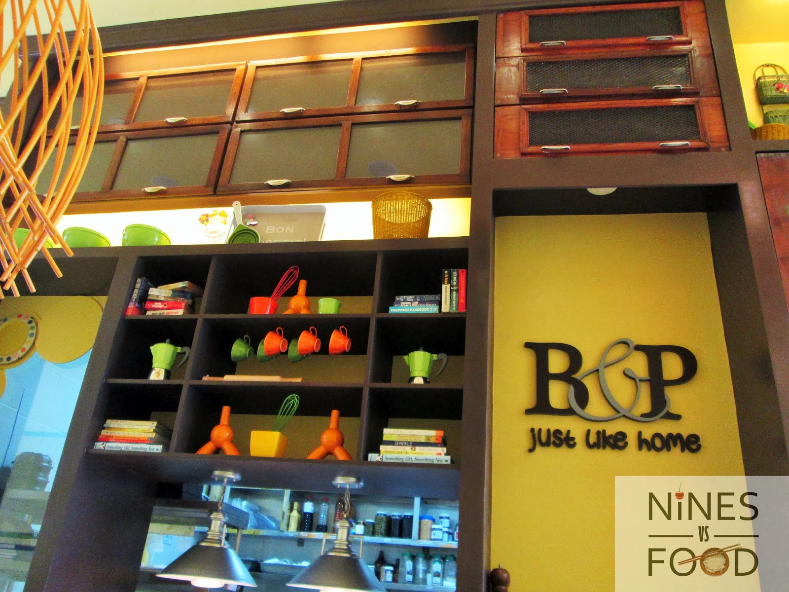 Nines vs. Food - B&P Shaw Mandaluyong-3.jpg