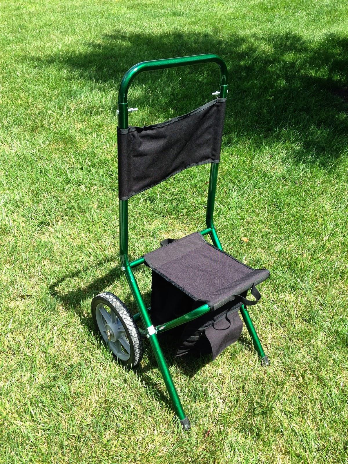 I need a cart FlemingXX