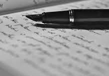 Contoh Resensi Kitab/Buku-Bidayatul Mujtahid Ibnu Rusyd-