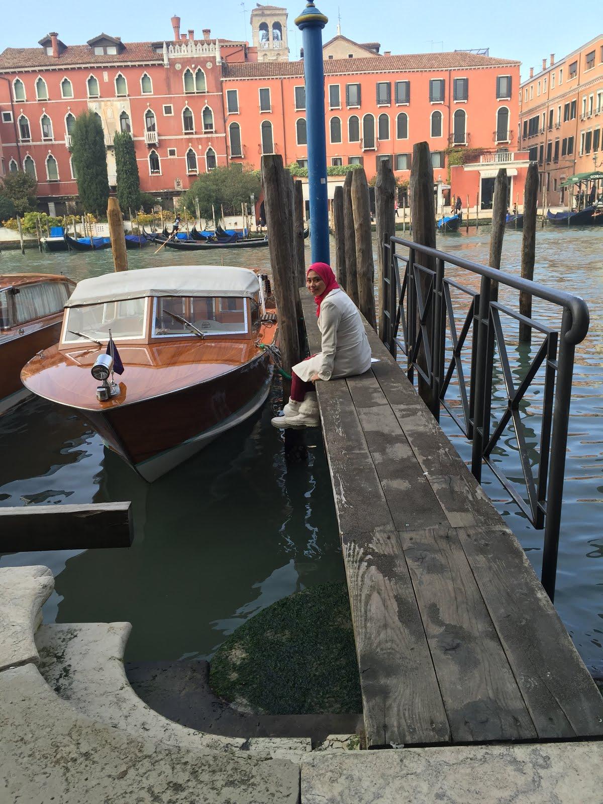 Venice 11-2015