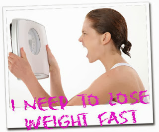 Fast-Weight-Loss-Strategies.jpg