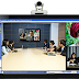 Video Conferencing To Form A Better Government