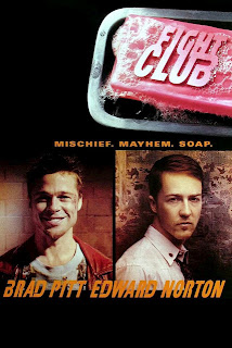 El Club de la Lucha | 1999 | Fight Club