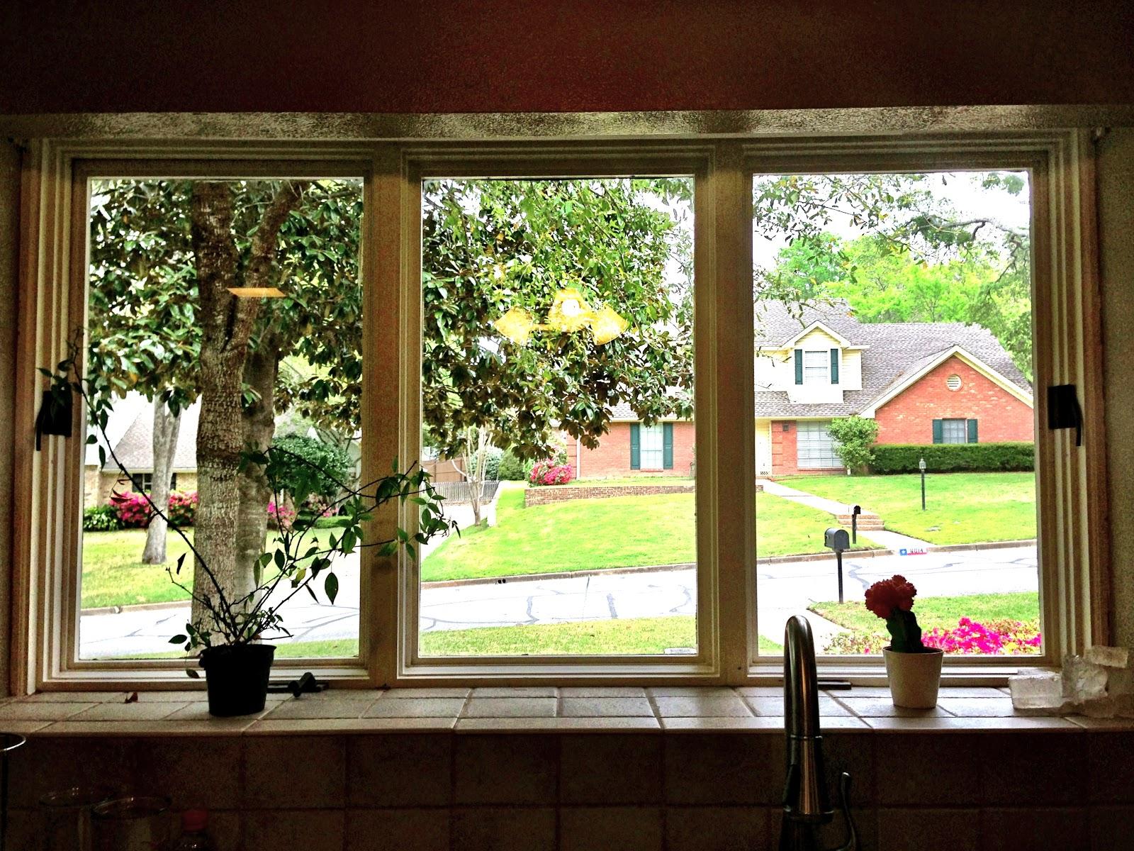 Kitchen Window Herb Garden Kit Design616462 Garden Kitchen Window 17 Best Ideas About Kitchen