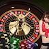 Asiabet188.com agen bola sbobet ibcbet casino 338a tangkas togel online indonesia terpercaya