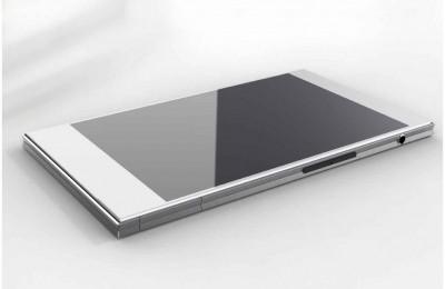 Project S, Smartphone Prosesor Octa-core Tahan Air dan Debu