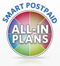 SMART All-In Plans