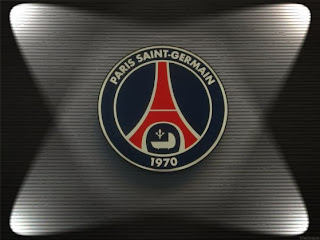 Profil klub paris saint germain