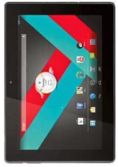 Vodafone Smart Tab III 10.1 Android