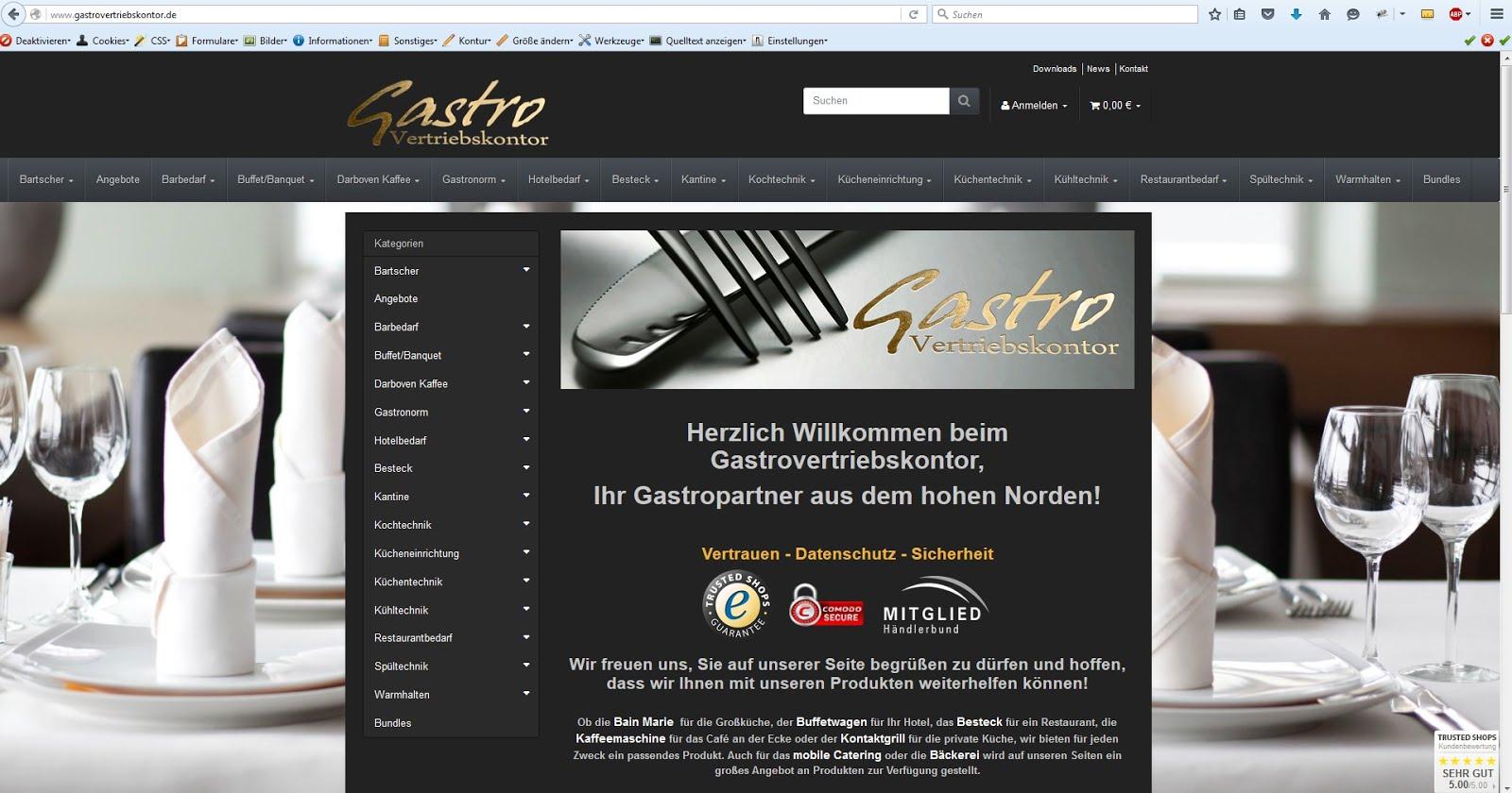 zum Online-Shop >>