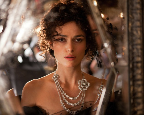of Anna Karenina joins the A Review of the film Anna Karenina 2012 Sugar Rushed 600x480 Movie-index.com