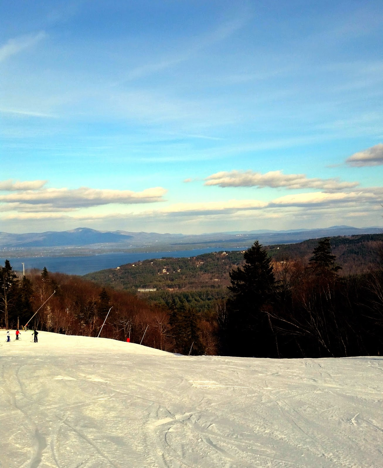 Gunstock-NH-Travel-The-East