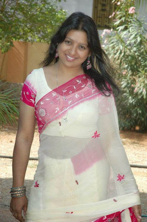 Single girl for dating in delhi