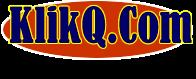 KlikQ.com