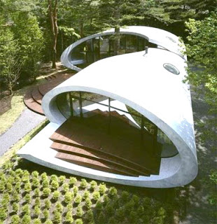 modern homes designs pictures 1