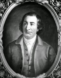 Edmund Randolph - Wikipedia