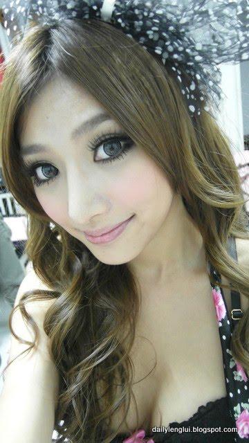 nico+lai+siyun-64 1001foto bugil posting baru » Nico Lai Siyun 1001foto bugil posting baru » Nico Lai Siyun nico lai siyun 64