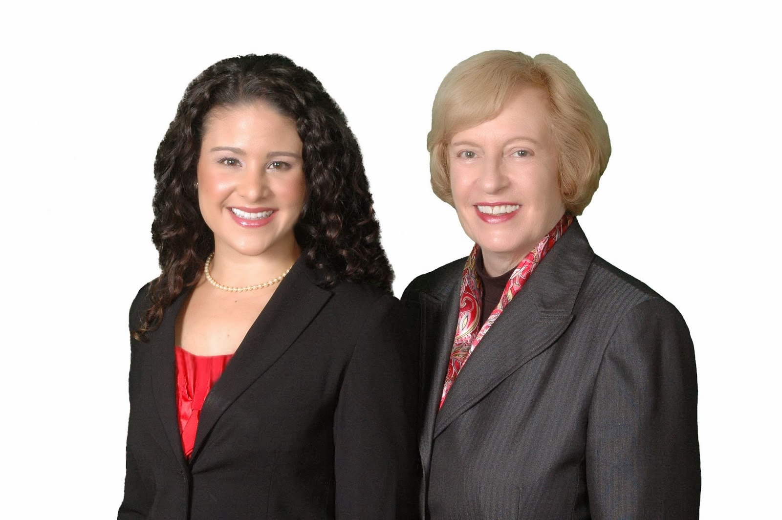 Hestad Law Attorneys