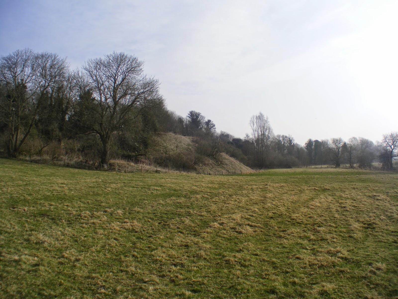 Waden Mount