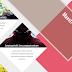 Template Blogspot yang Unik dan Futuristik - Maestro